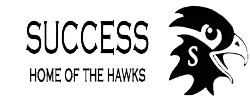 Success School District